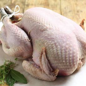 Shropshire Hills Catering Last few turkeys left! PM us for orders. Locally delivered.