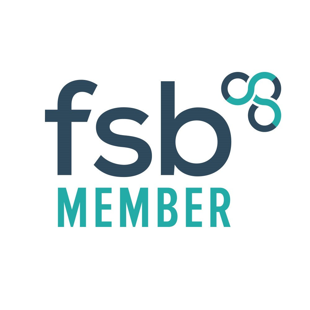 Shropshire Hills Catering an FSB Member